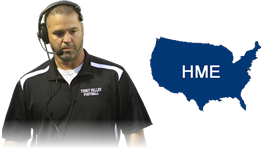 Learn More About Football Coaching Headsets